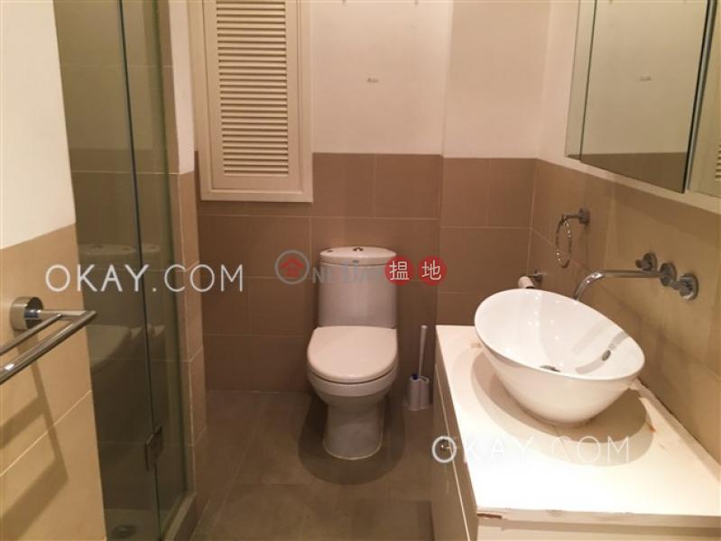 HK$ 63,000/ 月 好景大廈 中區 3房2廁,實用率高,極高層,可養寵物《好景大廈出租單位》