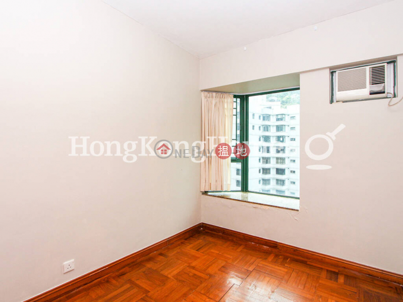 Property Search Hong Kong | OneDay | Residential, Rental Listings, 3 Bedroom Family Unit for Rent at Hillsborough Court