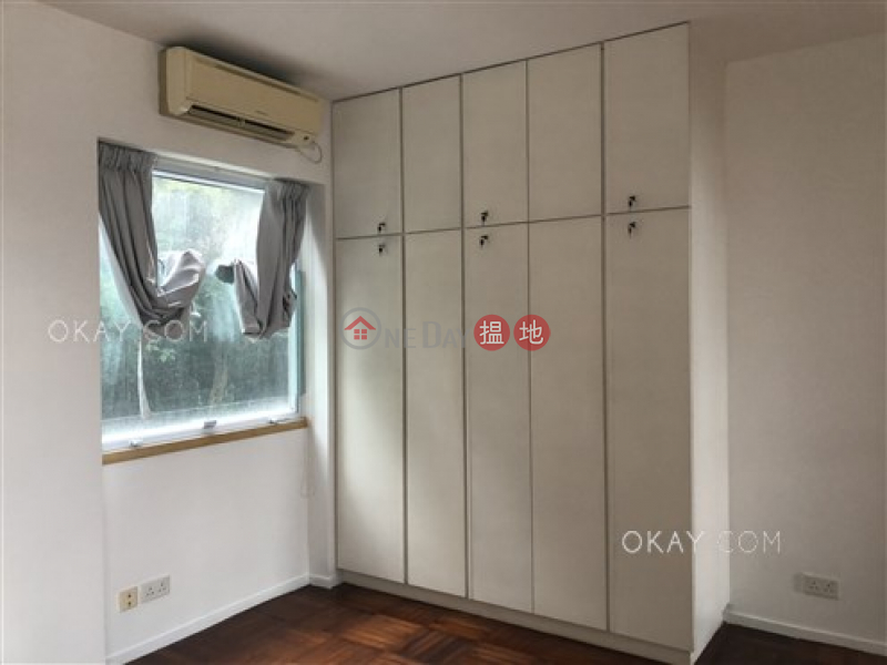 Sea and Sky Court, Low Residential, Rental Listings, HK$ 65,000/ month