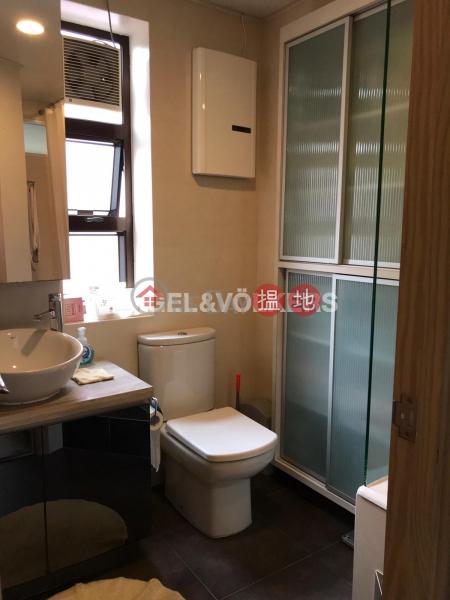 司徒拔道三房兩廳筍盤出售|住宅單位|景麗苑(Kensington Court)出售樓盤 (EVHK63992)
