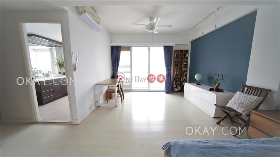 香港搵樓 租樓 二手盤 買樓  搵地   住宅-出售樓盤-4房2廁,連車位,獨立屋《華富花園出售單位》