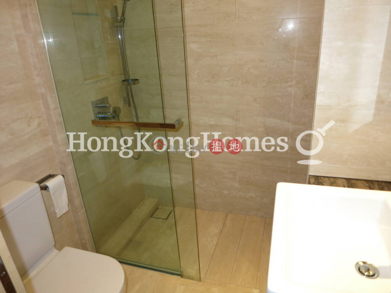 HK$ 48M, Larvotto, Southern District | 2 Bedroom Unit at Larvotto | For Sale