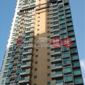 3 Bedroom Family Flat for Sale in Sai Ying Pun|Centre Place(Centre Place)Sales Listings (EVHK8871)_0