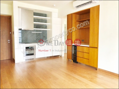 Apartment for Rent in Happy Valley Wan Chai DistrictResiglow(Resiglow)Rental Listings (A060610)_0