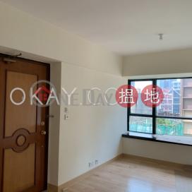 Tasteful 2 bedroom in Mid-levels West | Rental