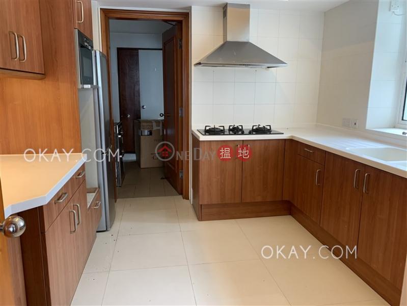 影灣園2座高層-住宅|出租樓盤-HK$ 88,000/ 月