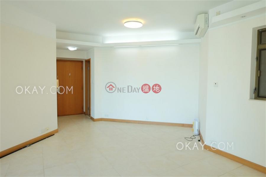 3房2廁,星級會所寶翠園出售單位-89薄扶林道   西區-香港 出售 HK$ 2,700萬