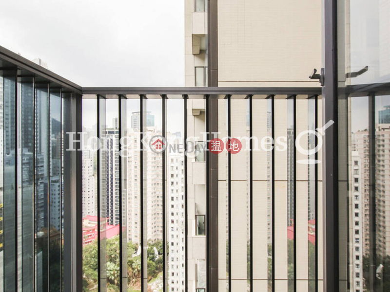 8 Mui Hing Street   Unknown   Residential   Rental Listings   HK$ 26,000/ month