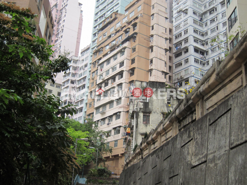 Kin Yuen Mansion Please Select, Residential Sales Listings, HK$ 18M