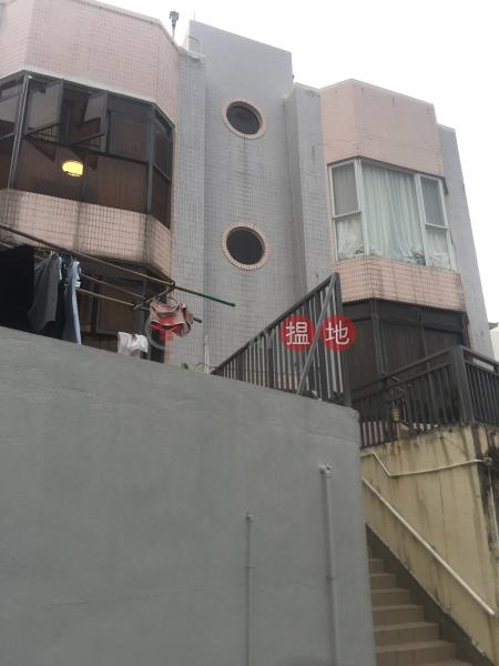 Tinford Garden Block 14 (Tinford Garden Block 14) Cheung Chau|搵地(OneDay)(1)