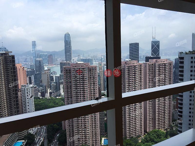 May Tower 高層 住宅-出租樓盤-HK$ 150,000/ 月