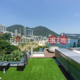 Expat Family Flat for Sale in Repulse Bay|56 Repulse Bay Road(56 Repulse Bay Road)Sales Listings (EVHK87043)_0