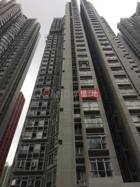 Sceneway Garden Block 6 (Sceneway Garden Block 6) Lam Tin 搵地(OneDay)(5)
