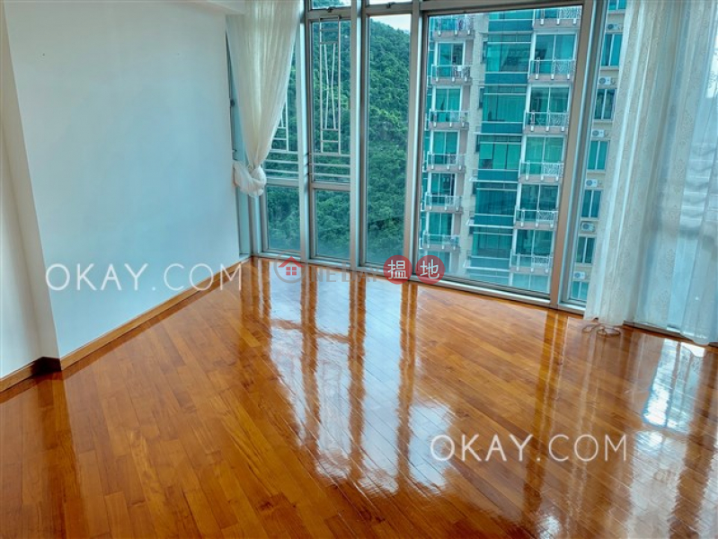 HK$ 59,000/ month | Royal Terrace Eastern District Rare penthouse with sea views & rooftop | Rental