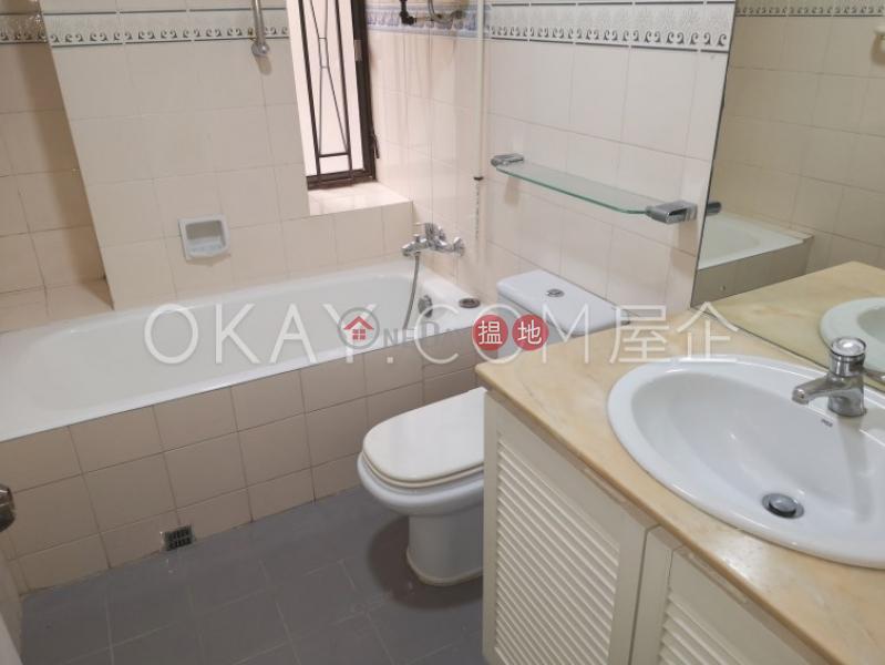 4房2廁,極高層,連車位,露台利德大廈出租單位|29羅便臣道 | 西區|香港|出租|HK$ 65,000/ 月