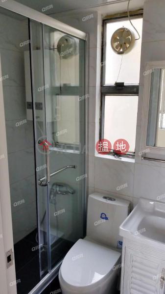 Wing Fu Mansion | 2 bedroom High Floor Flat for Rent, 2-6 Fung Yau Street North | Yuen Long | Hong Kong, Rental HK$ 13,000/ month