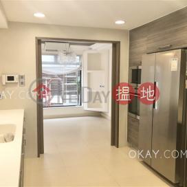 Stylish house with rooftop, terrace & balcony | Rental|Hing Keng Shek(Hing Keng Shek)Rental Listings (OKAY-R306121)_0