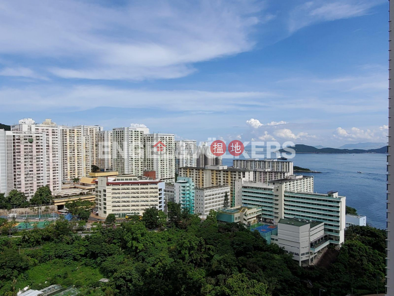 Property Search Hong Kong | OneDay | Residential Rental Listings 3 Bedroom Family Flat for Rent in Cyberport