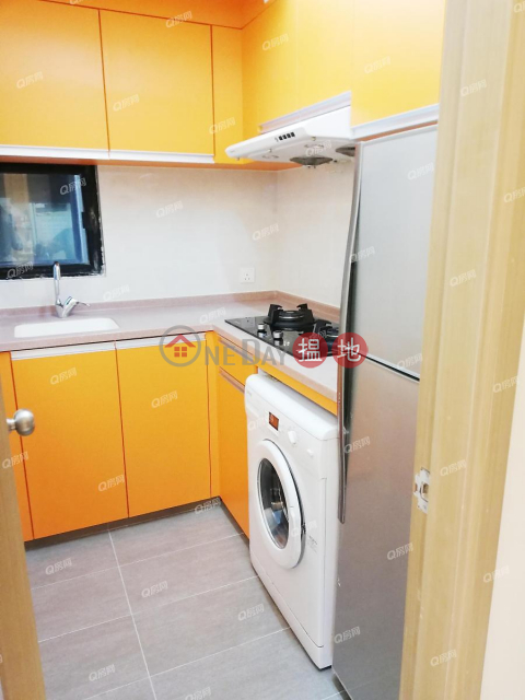 Block 2 Finery Park | 3 bedroom High Floor Flat for Rent|Block 2 Finery Park(Block 2 Finery Park)Rental Listings (XGXJ612600454)_0