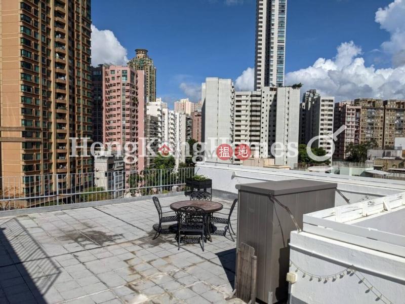 香港搵樓|租樓|二手盤|買樓| 搵地 | 住宅出租樓盤龍翔大廈兩房一廳單位出租