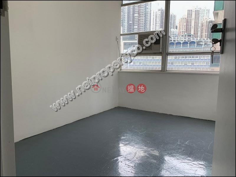 榮興商業大廈|西區榮興商業大廈(Wing Hing Commercial Building)出租樓盤 (A065059)