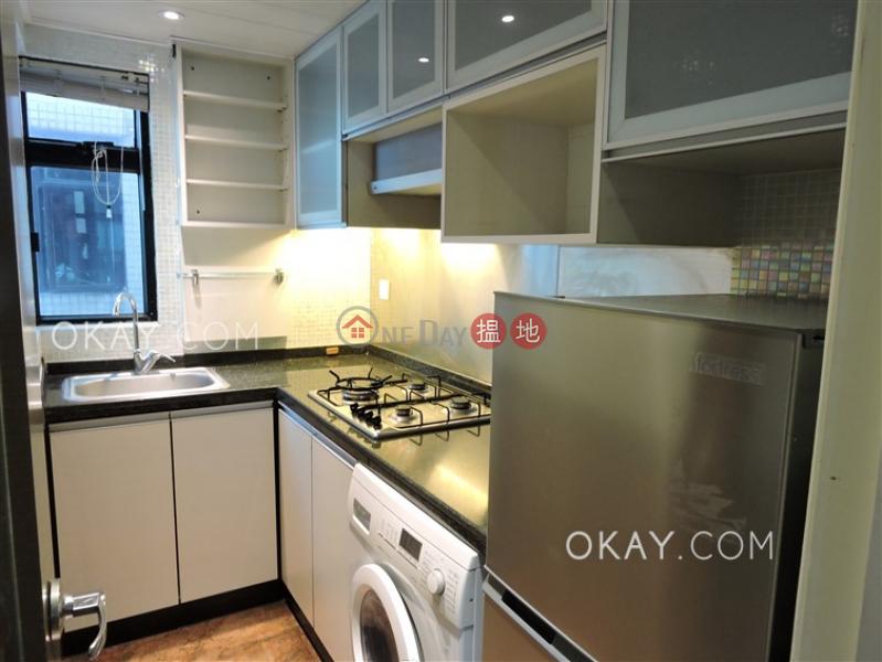 輝煌臺高層-住宅出租樓盤HK$ 28,000/ 月