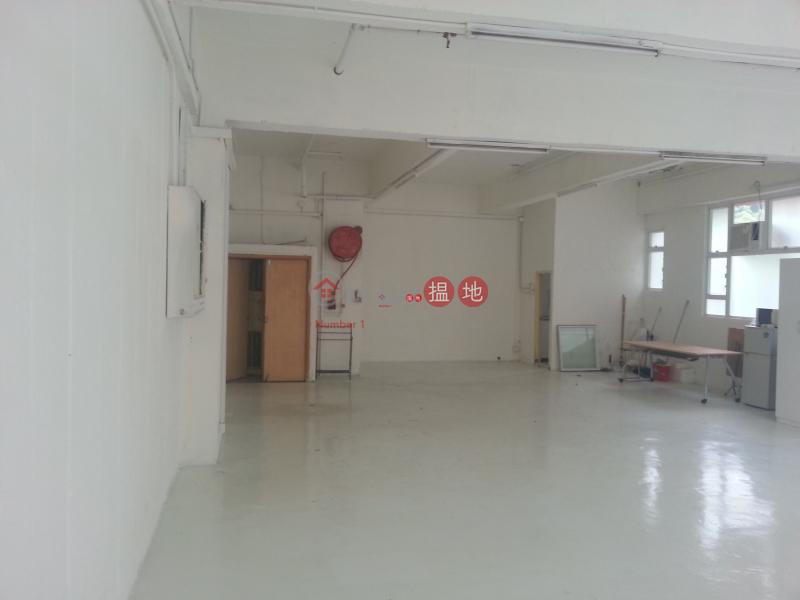 Wah Tat Industrial Centre, Wah Tat Industrial Centre 華達工業中心 Sales Listings | Kwai Tsing District (poonc-05198)