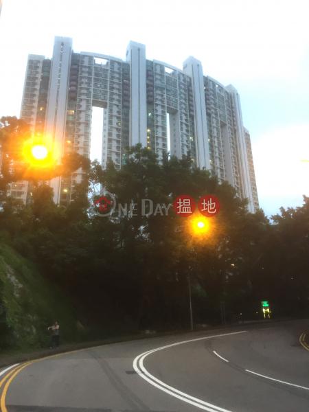 Block 3 Hanley Villa (Block 3 Hanley Villa) Yau Kam Tau|搵地(OneDay)(1)