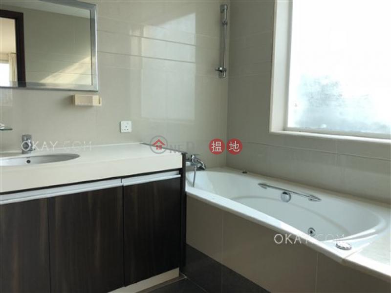 Tai Hang Hau Village Unknown Residential, Sales Listings | HK$ 23M