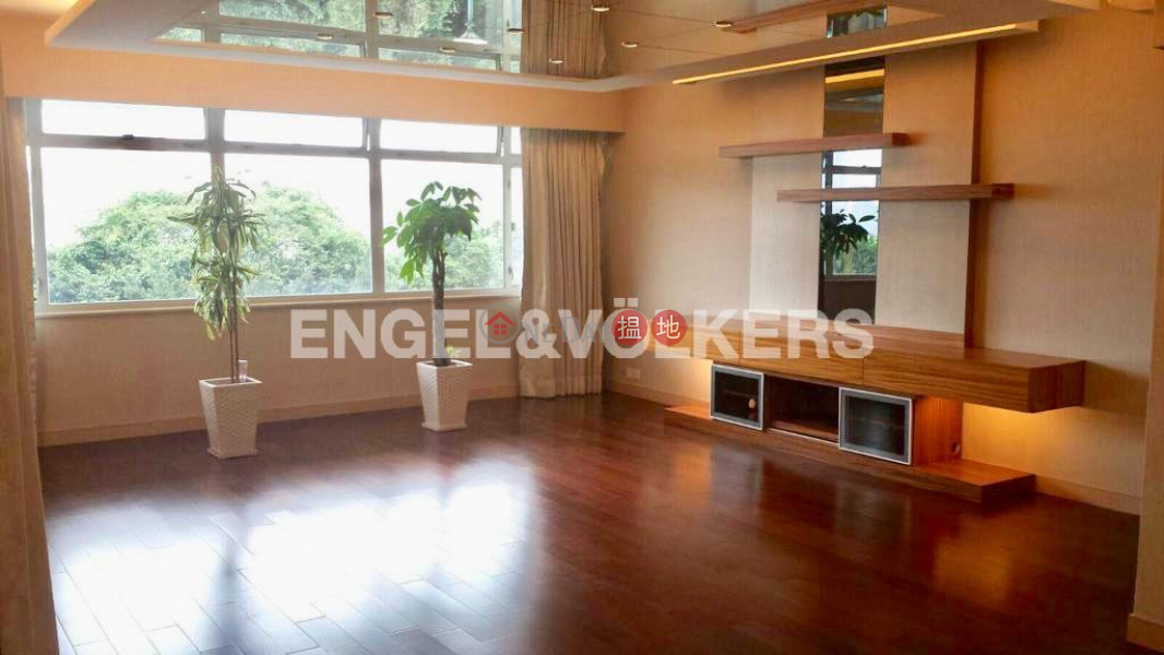 松柏新邨 請選擇-住宅 出租樓盤-HK$ 93,000/ 月