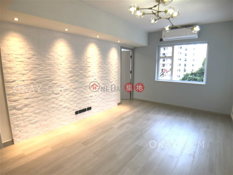 Property Search Hong Kong | OneDay | Residential, Rental Listings | Nicely kept 3 bedroom in Fortress Hill | Rental
