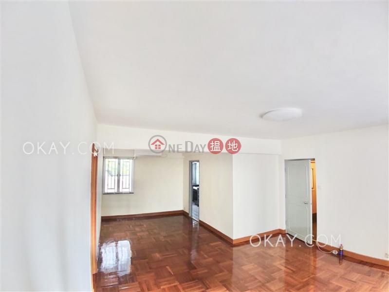 Elegant 3 bedroom with parking | Rental | 125 Robinson Road | Western District, Hong Kong Rental HK$ 43,000/ month