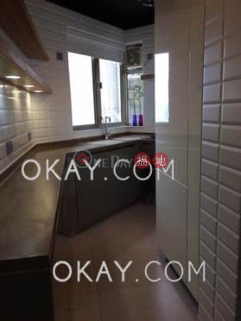 2房2廁,極高層,星級會所《擎天半島1期6座出租單位》|擎天半島1期6座(Sorrento Phase 1 Block 6)出租樓盤 (OKAY-R74846)_0