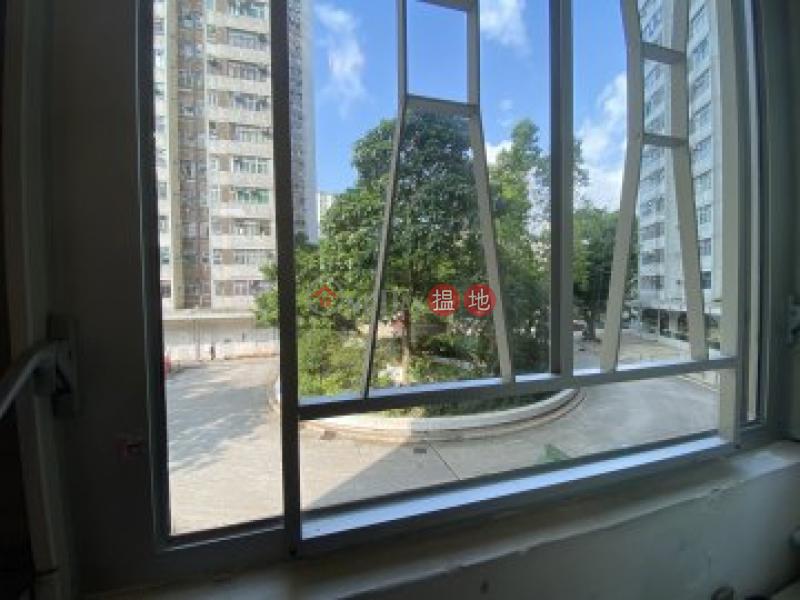 Direct Landlord, Fung Shing Court Fung Shing House (Block C) 豐盛苑富盛閣(C座) Sales Listings | Sha Tin (60397-2822353721)