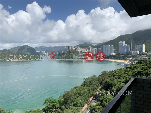 Luxurious 3 bedroom with sea views, balcony   Rental Tower 1 Ruby Court(Tower 1 Ruby Court)Rental Listings (OKAY-R12369)_0