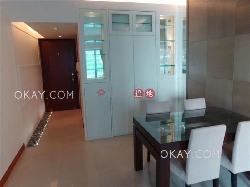 Property Search Hong Kong | OneDay | Residential, Rental Listings Rare 3 bedroom on high floor with sea views | Rental