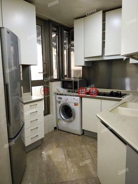 HK$ 26.8M Sorrento Phase 1 Block 5, Yau Tsim Mong Sorrento Phase 1 Block 5 | 3 bedroom Low Floor Flat for Sale