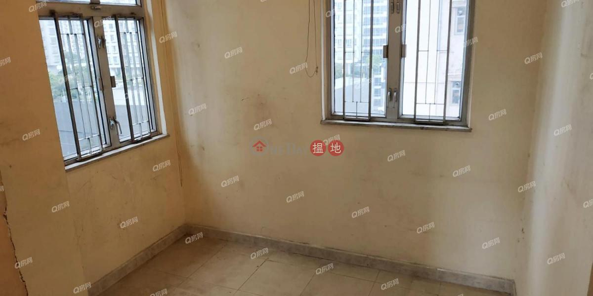 協德大廈中層|住宅出售樓盤|HK$ 540萬