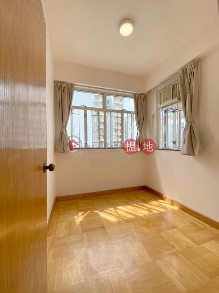 High Floor, High Celling 1-23 Yuk Wah Crescent | Wong Tai Sin District | Hong Kong Rental, HK$ 12,000/ month