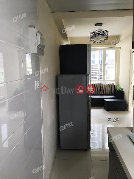 Eastman Court   2 bedroom Low Floor Flat for Rent   Eastman Court 怡明閣 Rental Listings