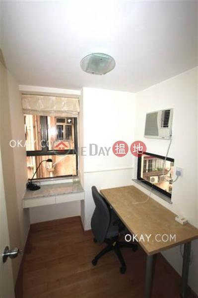Tasteful 2 bedroom in Happy Valley | For Sale | Ascot Villas 雅仕閣 Sales Listings