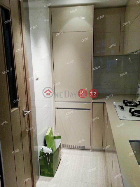 The Reach Tower 1 | 2 bedroom Low Floor Flat for Rent|The Reach Tower 1(The Reach Tower 1)Rental Listings (QFANG-R94215)_0