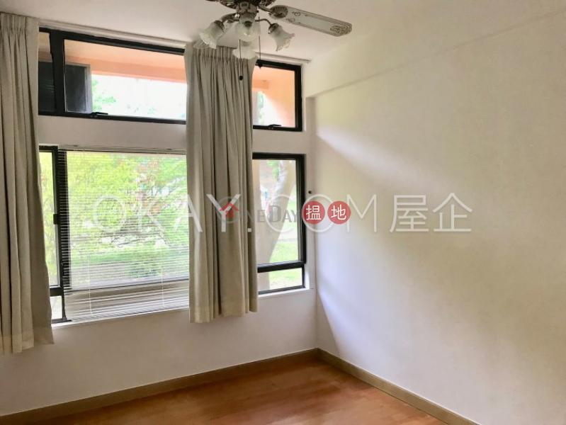 HK$ 22M | Phase 1 Beach Village, 43 Seabird Lane Lantau Island Efficient 3 bedroom with terrace | For Sale