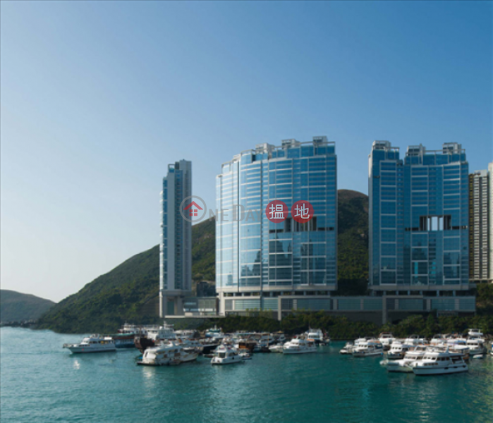 1 Bed Flat for Sale in Ap Lei Chau, Larvotto 南灣 Sales Listings | Southern District (EVHK42136)