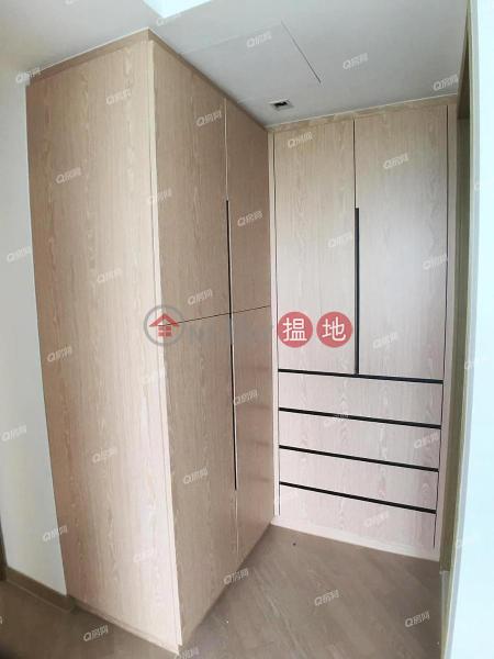 Park Yoho Venezia Phase 1B Block 6A | Middle Residential Sales Listings HK$ 10.8M