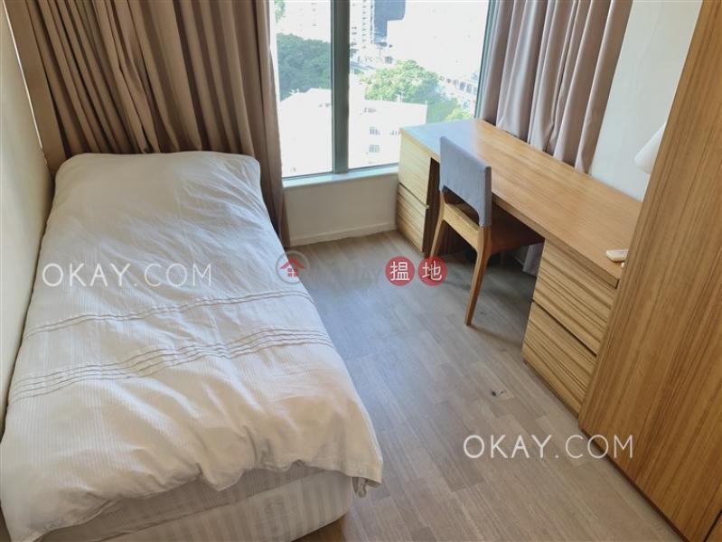 渣甸豪庭高層|住宅|出租樓盤|HK$ 46,000/ 月