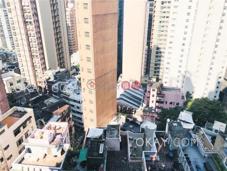 瑧環中層住宅出售樓盤HK$ 1,300萬
