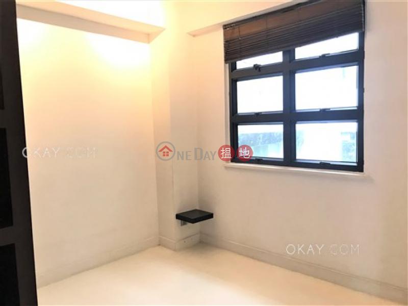 2房1廁,實用率高,極高層太子臺5-7號出租單位|太子臺5-7號(5-7 Prince\'s Terrace)出租樓盤 (OKAY-R63710)