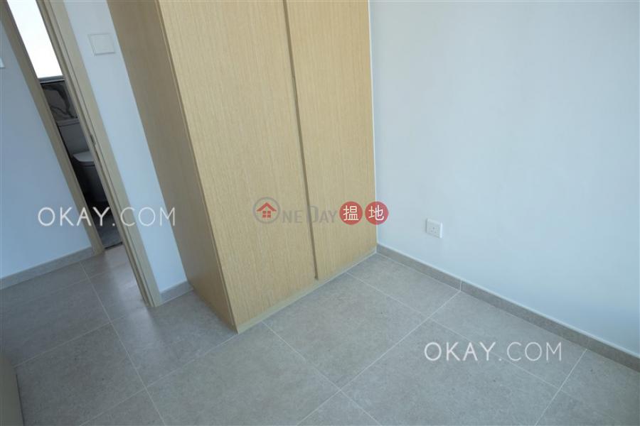 香港搵樓|租樓|二手盤|買樓| 搵地 | 住宅-出租樓盤|2房1廁,極高層,星級會所,露台《RESIGLOW薄扶林出租單位》