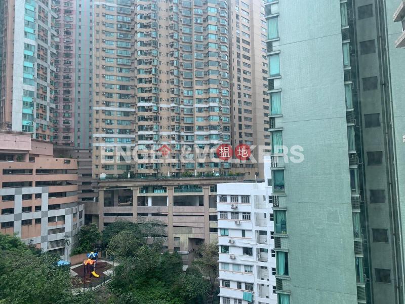 香港搵樓|租樓|二手盤|買樓| 搵地 | 住宅出售樓盤-灣仔一房筍盤出售|住宅單位